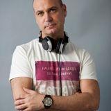 DJ Marák