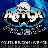 WryckMusic Dk