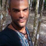 Yann Wyss