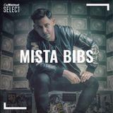 Mista Bibs