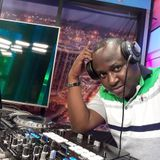 DJ BLESSING #theTREND
