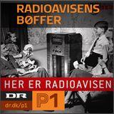 Radioavisens bøffer