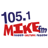 MIKE FM 105.1