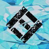 Freezone Live Mix #32