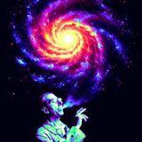 Cosmic Oneness