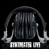Syntheater *Live* @ KFEN Wahlrod (LiveCut bad quality)
