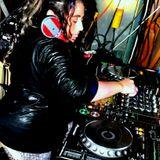 I Wish I Knew How It Feels to To Be Free Mix by DJ Jedeye Jaxx