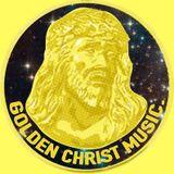Golden Christ Mixes