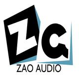 Zao Audio