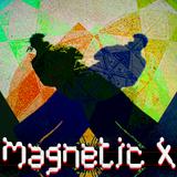 Magnetic-X