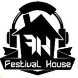 Festival House™