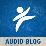 Compassion International Blogc