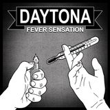 Daytona Fever Sensation