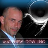 DJ Matthew Dowling
