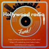 hollywoodradiofunk