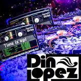 DinLopez