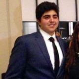 Zane Rahim
