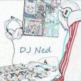 Deejay Ned