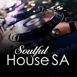 Soulful Sound Legacy