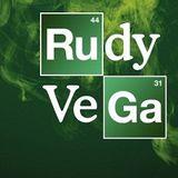Rudy Vega - Bring Back House_Mix.2