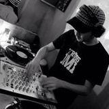 Get yourself_ Side:B_Dancehall Reggae 90's Mix [Bunjet]