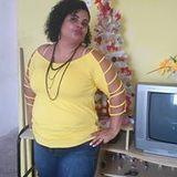 Mileide Silva