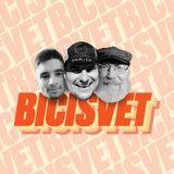 BiciSvet
