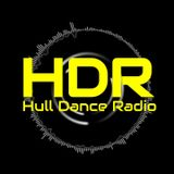 Hull Dance Radio