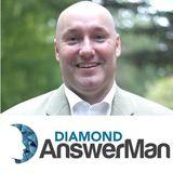 Its Canada vs. Australia and GIA vs. IGI - Diamond Answer Man