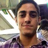 Joao Paulo Alves