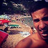 Lauti Maresca
