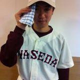 Yosihiro Wada