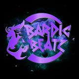 Bardic Beatz