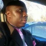 Abraham Sayegboe