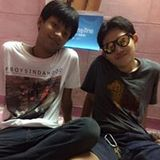 Chalat Chugung