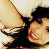 Liisa Robles Maldonado