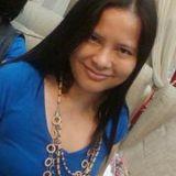 Rosalie C Lim