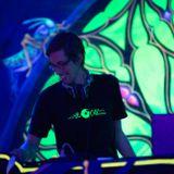 DJ Genesis  (Flow EV Rec.)