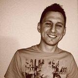 Alen Topalovic