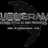 Klubberman - Re-Action @ PrimaRadio arjASound (2 Febbraio 2008) 1a parte