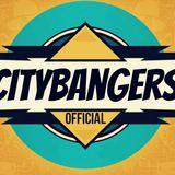 citybangers