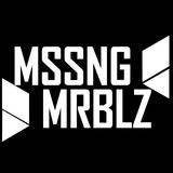 MssngMrblz