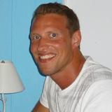Joeri Koeleman
