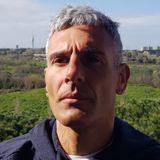 Antonio Giansanti