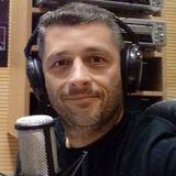 Tzimis Panousis special radio show