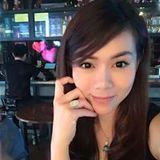 Amy Quah