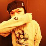 DJ Seiji (SPC)