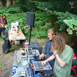 Frequencity Promo Dj-Set