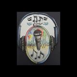 NSLive - Nailsea School Radio