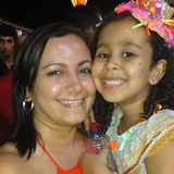 Danielle Santos